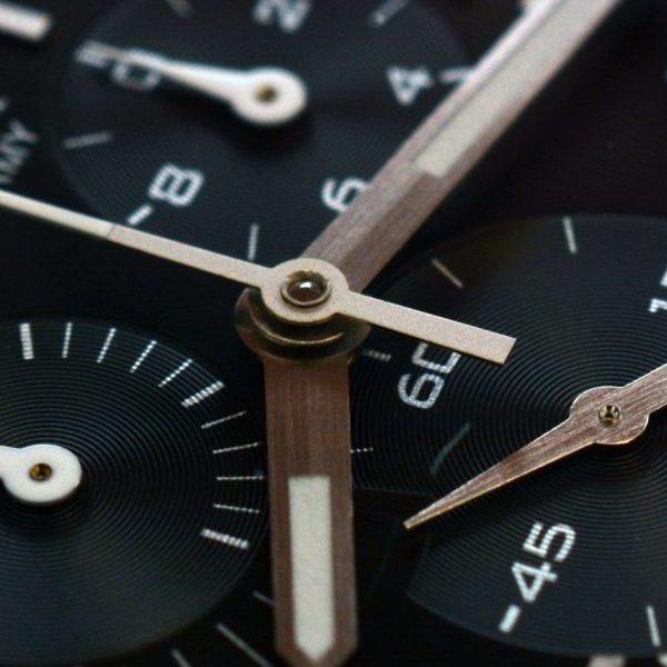 accuracy-analogue-clock-260607-1024×683